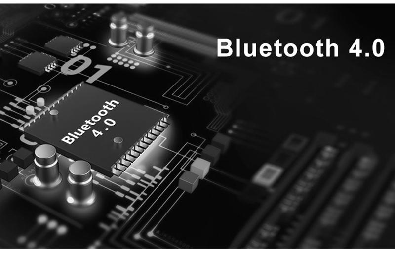 Original FineBlue FQ208 Clip-on Bluetooth Headset Anti-lost Retractable Wireless Earphone Clip Handsfree Headphone With Micr (30)
