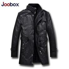 JOOBOX Brand 2017 Winter Men