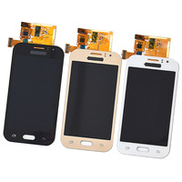 New LCD Display Touch Screen Digitizer for Samsung Galaxy J1 ACE J110 J110F J110