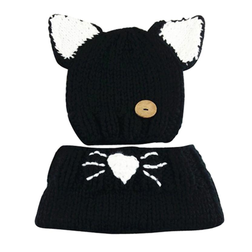 Online Buy Wholesale Kids Hat Scarf Gloves Set From China