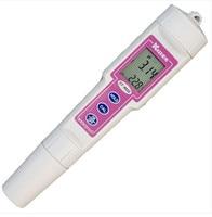 Digital Pen Type PH Meter Waterproof Portable PH Acidity Meter Water Analyzer 0 To14 PH