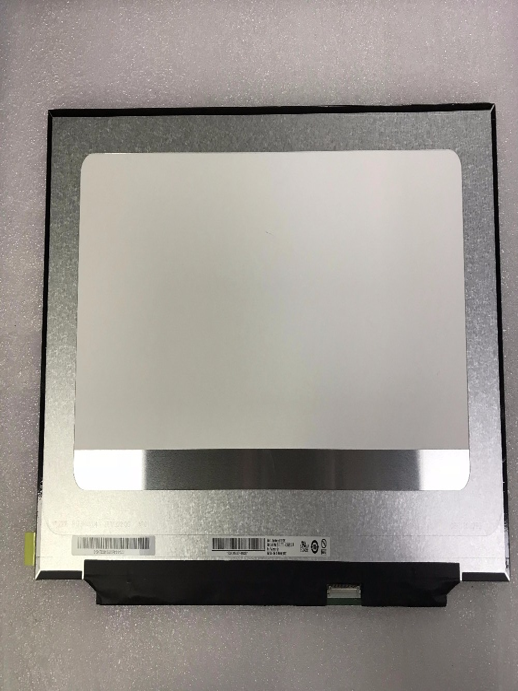 17.3 Inch B173HAN04.0 LCD Screen Display 144hz Screen FHD 1920*1080 IPS17.3 Inch B173HAN04.0 LCD Screen Display 144hz Screen FHD 1920*1080 IPS