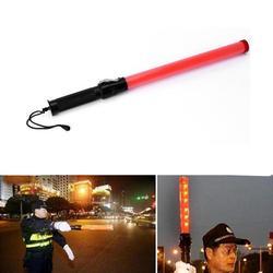 Wielofunkcyjna pałeczka do kierowania ruchem LanLan z wiszącą liną 54X3cm Kontrolki Lampy i oświetlenie -