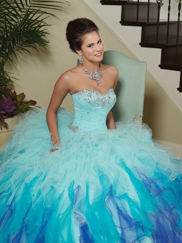 2012-Prom-Dresses%20Vizcaya-Quinceanera-Dresses-88013-5535