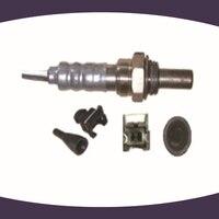 234 3027 Oxygen Sensor fits 86 89 Alfa Romeo Spider 2.0L L4 sensor control sensor floodlightsensor beam -