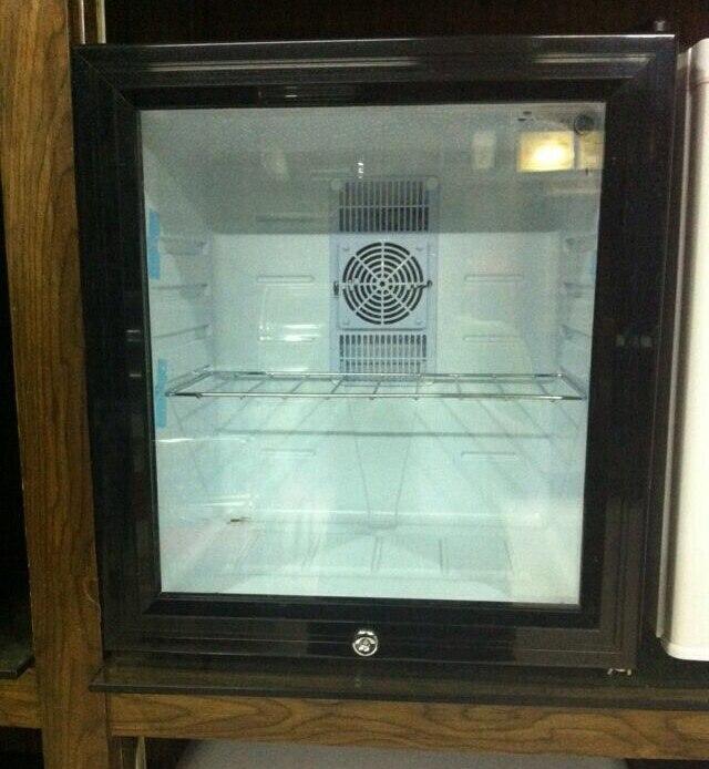 Cheap Mini Fridge Cheap Fridge Freezers Wholesale In Kenya Need In