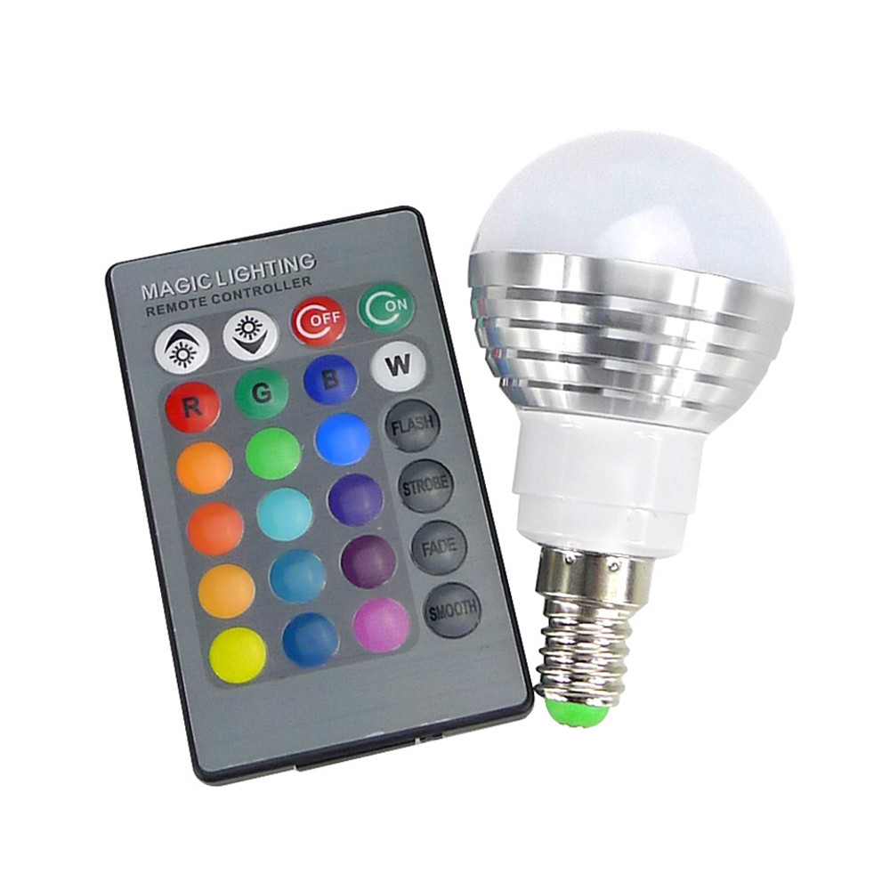 popular colored light bulbs lowes buy cheap colored light. Black Bedroom Furniture Sets. Home Design Ideas