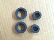 Scanner Part of Pickup Roller for Fujitsu 6130 Fi 6130Z 6230 Fi6140 Fi6240 Fi-6125 Fi-6225 IX500 Brake