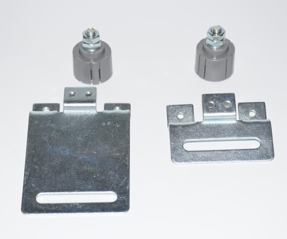 Gate Operator Gear Rack Magnetic Limit Switch With Bracket