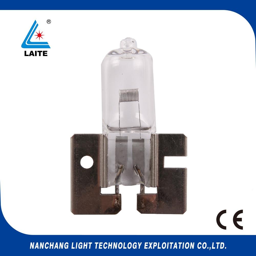 24v 120w X-514 ECA001 ECA002 ALM Chirurgická lampa 24V120W halogenová žárovka doprava zdarma - 10ks