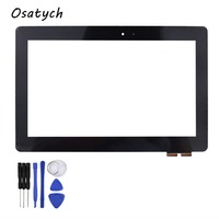 T100 T100TA For 10.1inch ASUS black touch screen External screen FP TPAY10104A 02X H