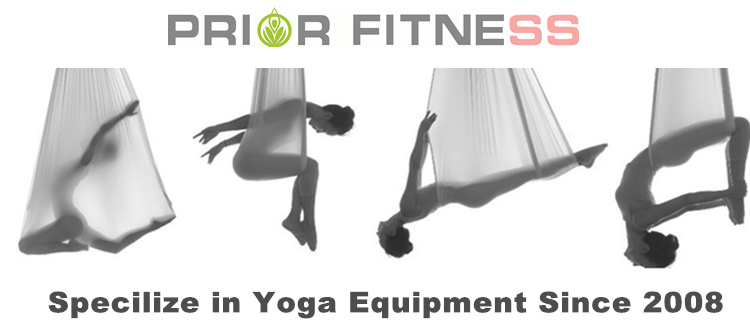 _yoga equipment 2008_