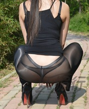 Bottom Pants Buy Cheap