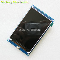 3 2 Inch TFT LCD Screen Module Ultra HD 320X480 For Arduino MEGA 2560 R3 Board