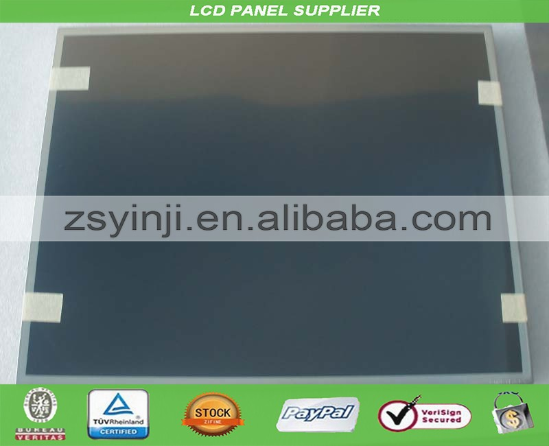 17.1 Lcd modules LTM170E8 L02-in LCD Modules from Electronic Components & Supplies