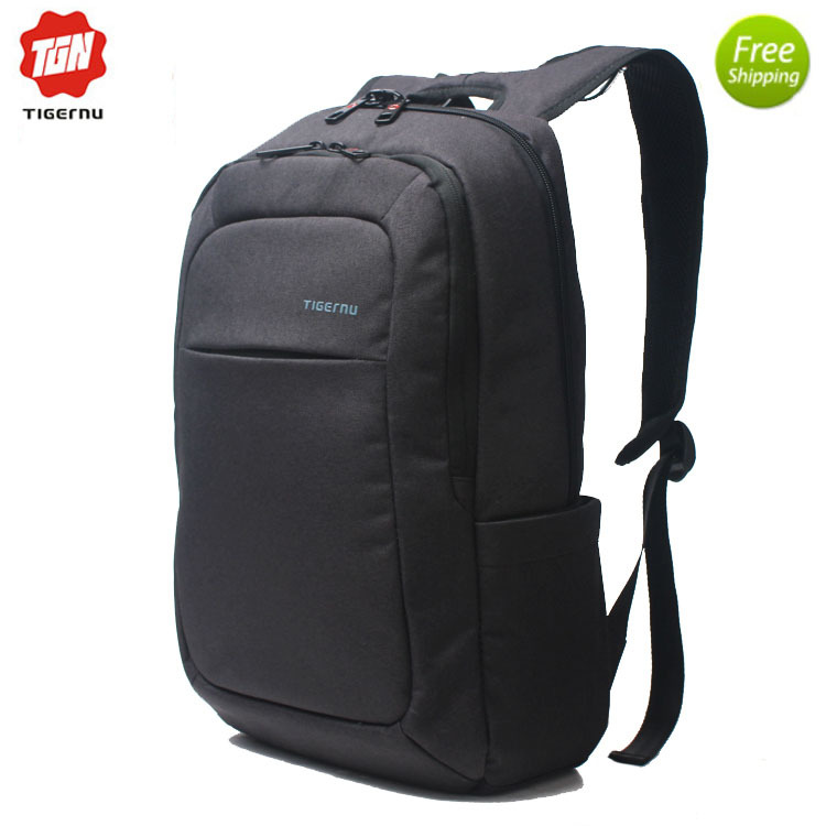 Aliexpress.com : Buy Wholesale Cheap Small Plain Black Backpack ...