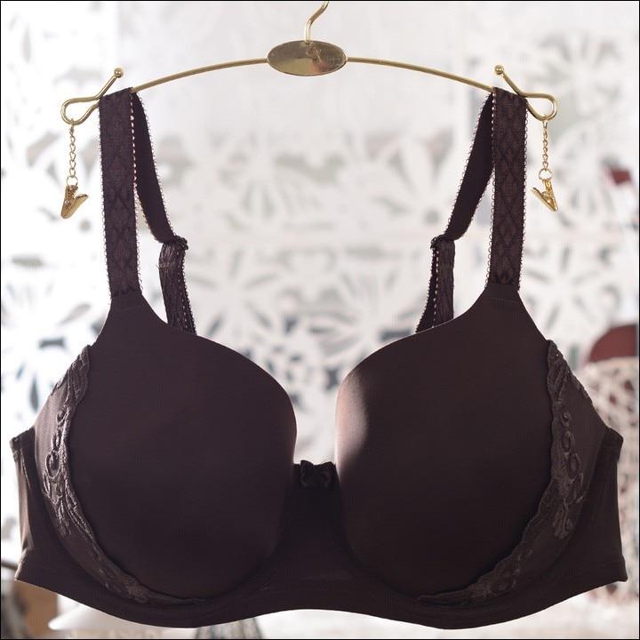 b79197c34ca9e Women's Plus Size Bra Dillard's Sexy Lace Minimizer Bras For Big ...