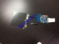 5,5 дюймов 1440 P жидкокристаллический дисплей LS055R1SX03 2560x1440 ЖК mipi/2 К ЖК дисплей с HDMi к MIPI доска для крепления головы устройства