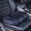 Подушка для сиденья автомобиля для путешествий  Ортопедическая подушка для сидения  u-образная подушка для сиденья автомобиля  Массажная по...