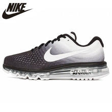 12236af25 Nike AIR MAX Full Palm Air Cushion Men's Running Shoes Sneakers Outdoor  Comfort