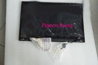 Thinkpad X1 carbon gen1 Touch 14.0 LCD FRU:00HM966 04Y2060 04X0429
