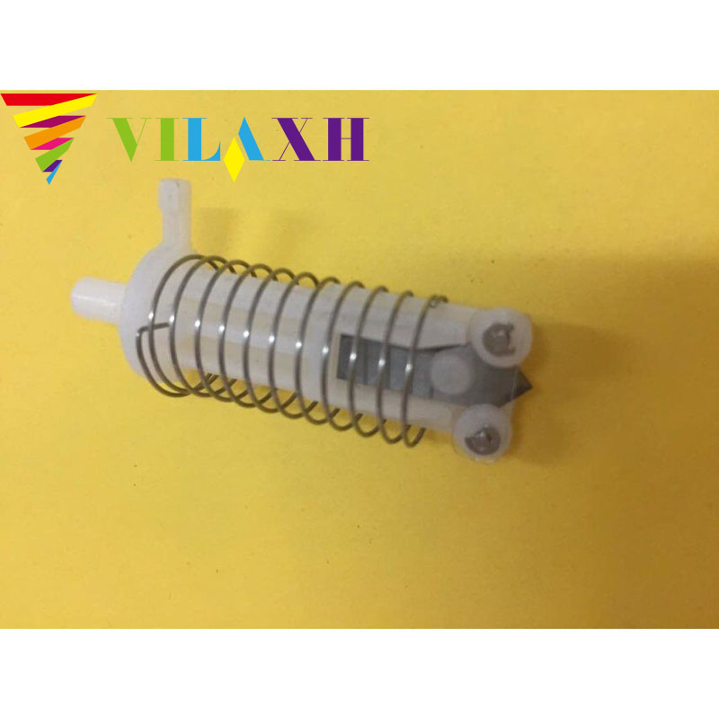 Vilaxh 1Pcs Roll Paper cutter blade for Epson 4880 4800 7800 <font><b>7880</b></font> 9800 9880 7400 7600 9600 printer image