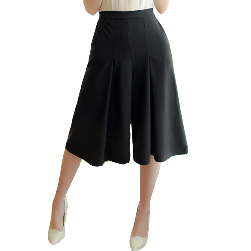 Popular Ladies Formal Trousers-Buy Cheap Ladies Formal ...