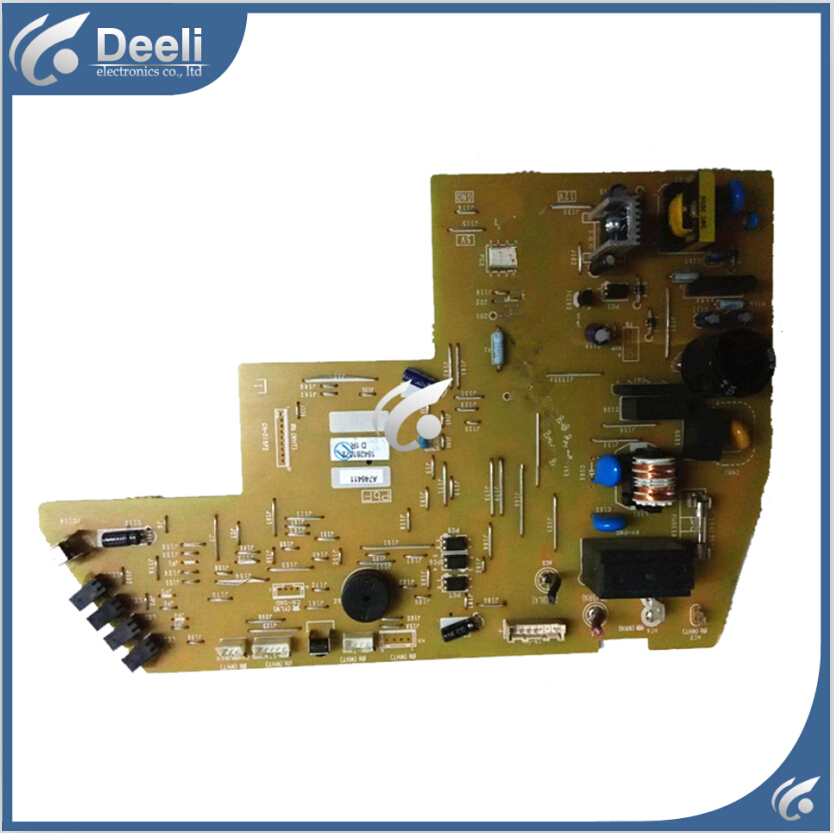 95% new Original for air conditioning board A746411 circuit board Computer board 95% new original for air conditioning computer board a74333 a74334 circuit board