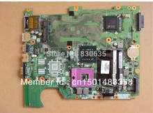 578052-001 motherboard 50% off Sales promotion, FULL TESTED,