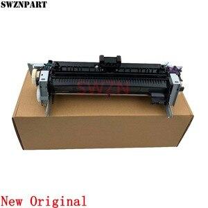 Image 2 - Utrwalacza mocowanie jednostka jednostka utrwalacza zgromadzenie dla Canon MF721 MF720 MF722 MF724 MF725 MF726 MF727 MF728 MF729 FM4 4291 000 FM4 4290 000
