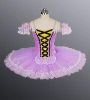 hot sale rainbow tutu skirt AT1080C