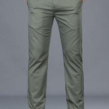 Летняя одежда, мужской костюм, брюки карго, Военный стиль, мужские армейские брюки, облегающие, высокое качество, хлопок, костюм, брюки, брюки для мужчин