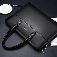 FOXER для мужчин и женщин пояса из натуральной кожи мужские портфели модная сумка для ноутбука Женская сумки на плечо