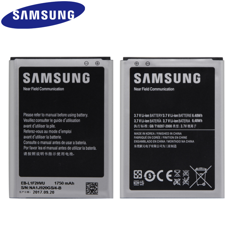 samsung eb l1f2hvu for samsung galaxy nexus i9250 i515 i557 rh aliexpress com Samsung Smart TV Owners Manual Samsung Galaxy Note ManualDownload