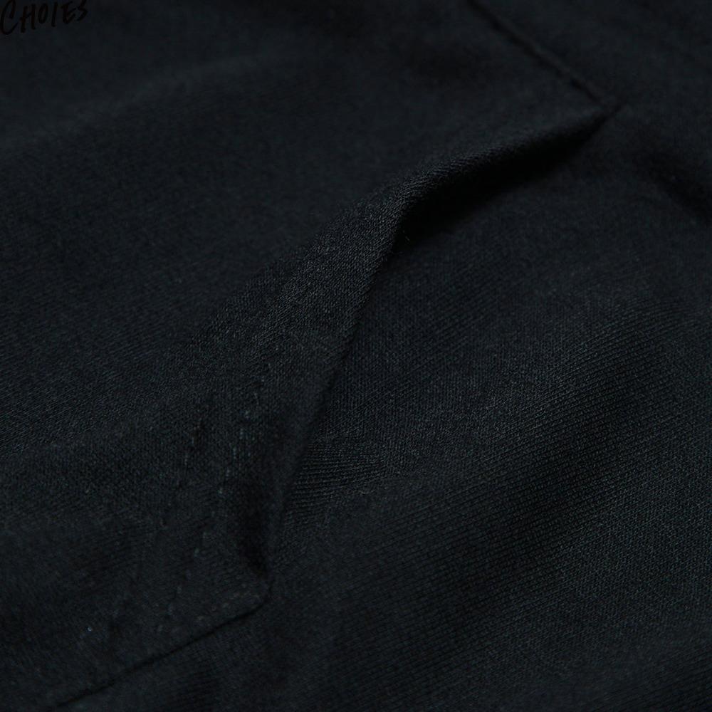 HTB1FStvSpXXXXXkXFXXq6xXFXXXI - 3 Colors Pocket Cropped Women Hoodie PTC 124