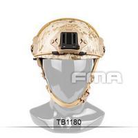 FMA MH Type Maritime Helmet AOR1 For Airsoft mich aor1 Devgru M/L L/XL