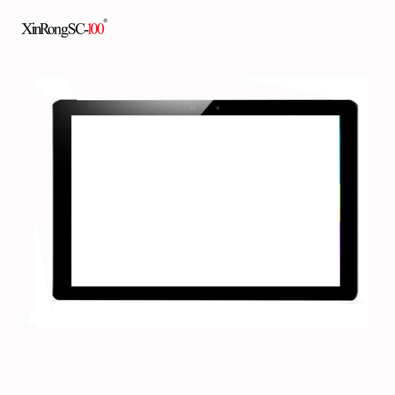 New touch screen for 10.1 inch Onda V18 Pro Tablet touch panel digitizer glass Sensor Free Shipping new 8 inch touch screen panel digitizer sensor repair replacement parts for onda v80 plus oc801 touch free shipping