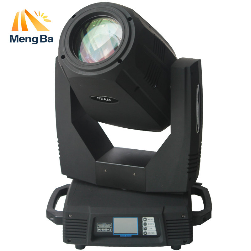 Big power 350w beam 17R double prism moving head beam lighting sharpy DMX stage light fast shippingBig power 350w beam 17R double prism moving head beam lighting sharpy DMX stage light fast shipping