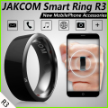 Jakcom R3 Smart Ring New Product Of Earphone Accessories As Saco Para Fone De Ouvido Holder Headset Case Para Fone De Ouvido
