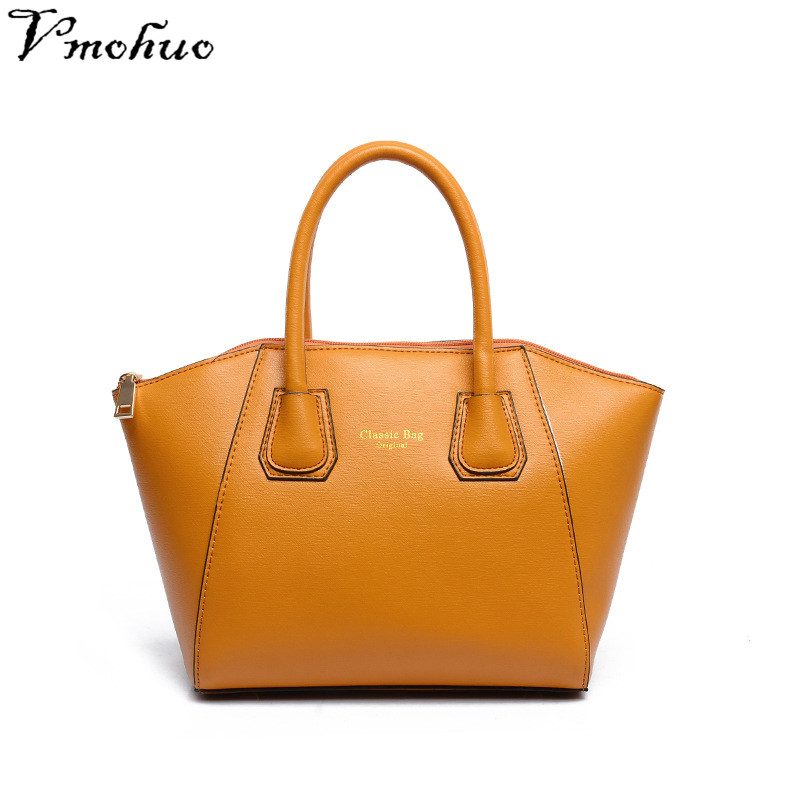 VMOHUO 4pcs/set Luxury Women Composite Bags Fashion Female Leather Handbags Cute Girls Crossbody Bags and Small Key Bags Holder 5