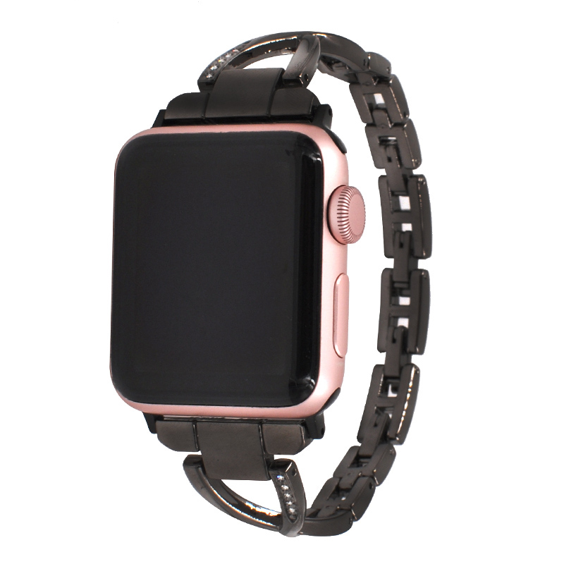 Women's Band for Apple Watch 43