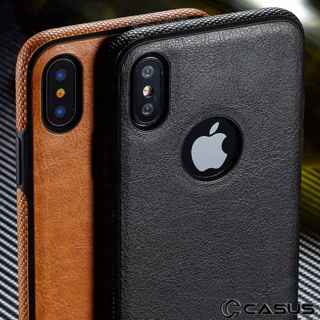 iphone 7 Plus casus