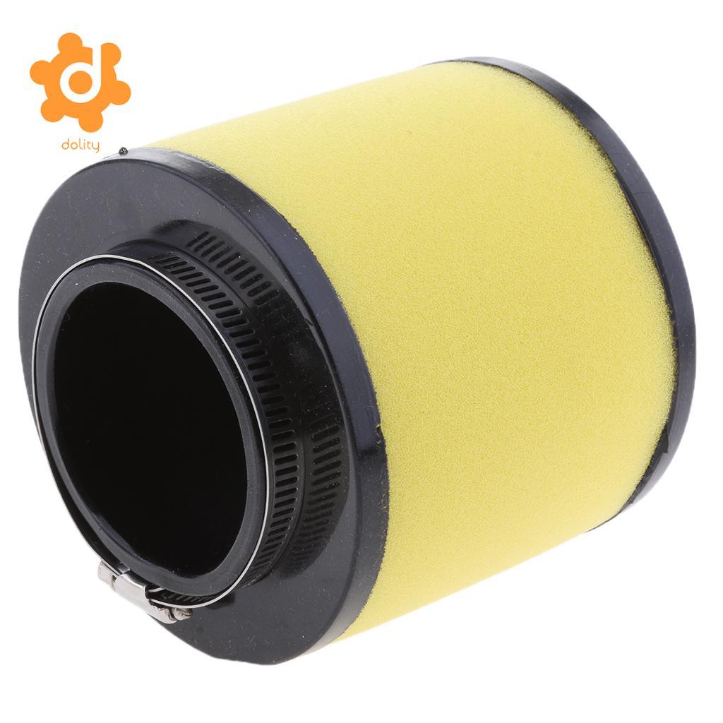 Air Filter For Honda Rancher 350 400 Foreman 45093 00 Fuel