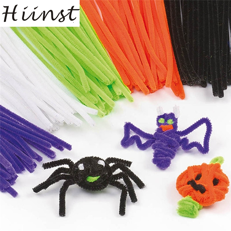 HIINST MallToy Kids Child Plush Pticks DIY Materials Shilly Handmade Christmas Gift Toy Peluche De Peluche De Peluche Aug14