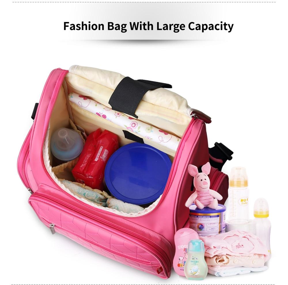 baby diaper backpack (4)