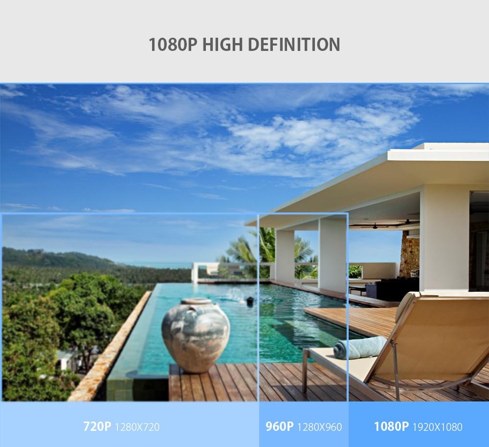 H62-4CH-8CH-1080P_04