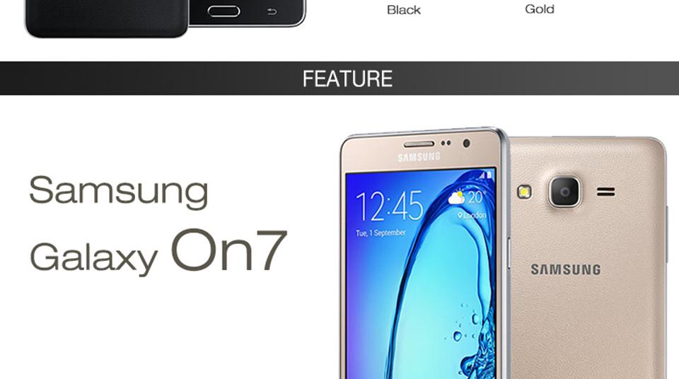 Galaxy-on-7-ss_02