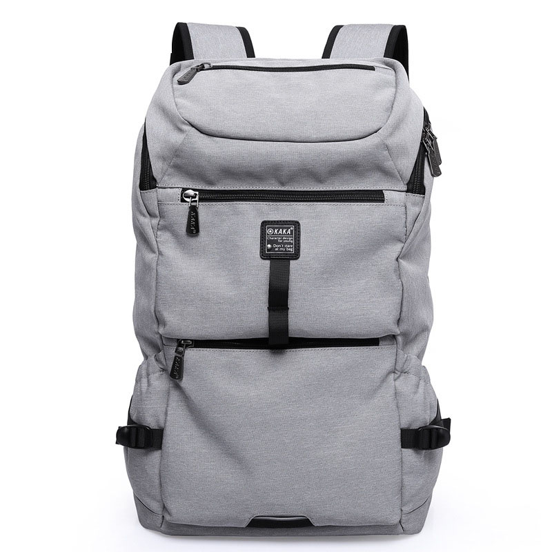 New Backpack Men Backpack Oxford Canvas Travel Backpacks For Teenager High Capacity Student Backpacks Designer Men Laptop Bag backpack canvas travel bag backpacks fashion men and women designer student bag laptop bags high capacity backpack 2017 new
