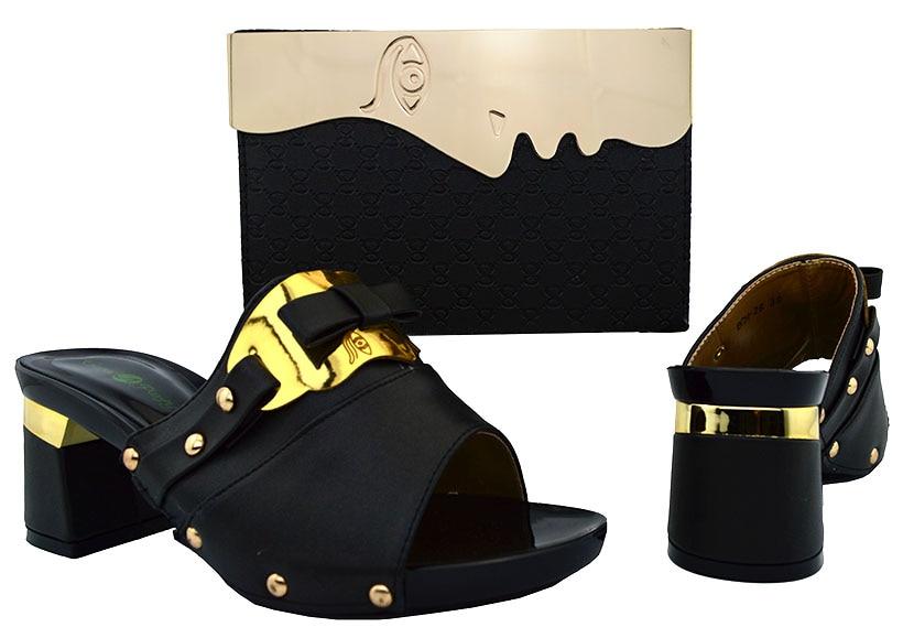 Sac Cuir Mode Bleu Chaussures À Pu Main Haute Royal Ensemble Mariage Pour Italien En Africain Sacs Style Robe Talons 2017 Et De Z7zqXz