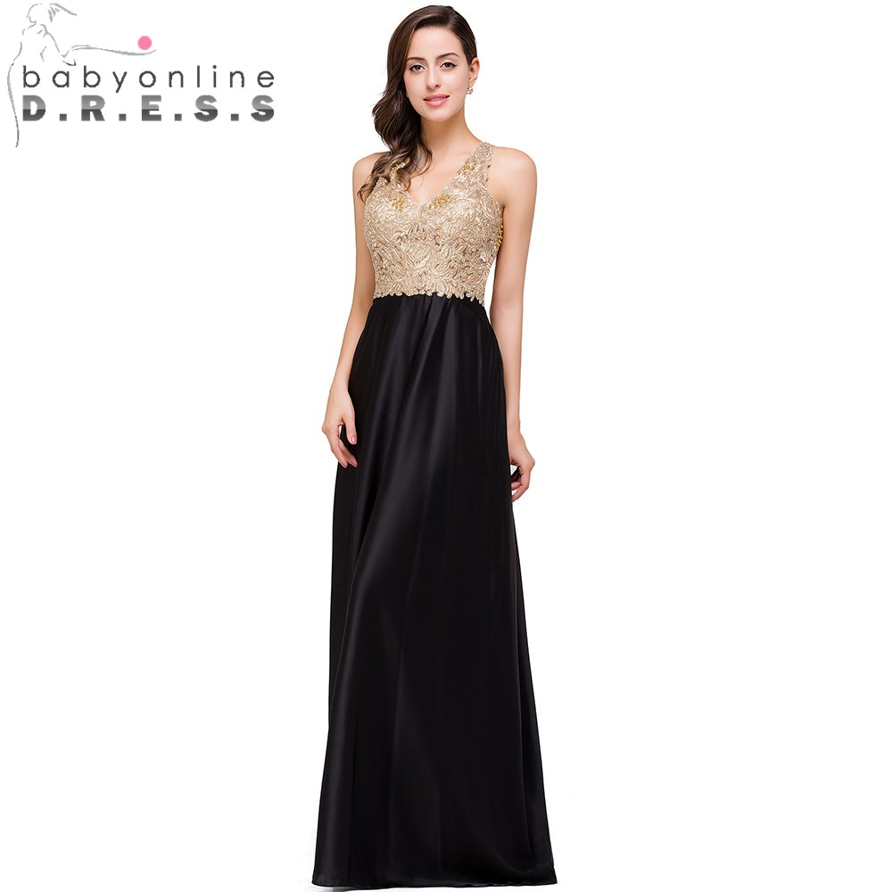 Sears long formal dresses image collections dresses design ideas sears long formal dresses gallery dresses design ideas 100 black formal long dresses cheap long black ombrellifo Choice Image